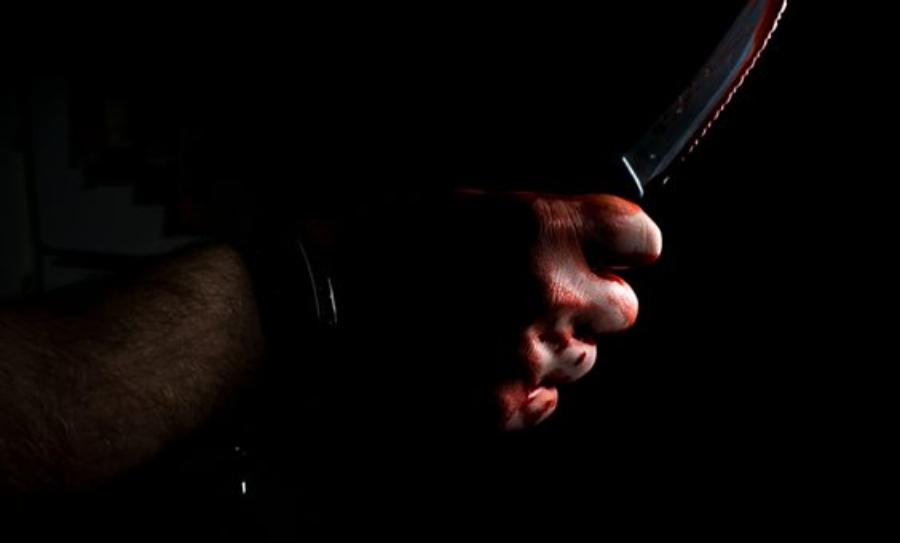 Νεαρός βρέθηκε δολοφονημένος στην περιοχή του Βοτανικού