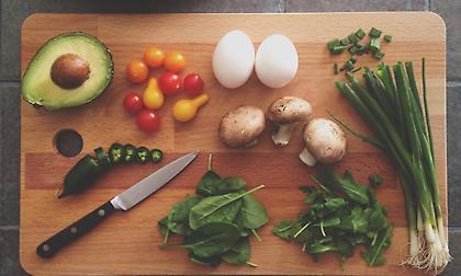 Οι στατιστικά πιο… ύποπτες τροφές που οδηγούν σε τροφική δηλητηρίαση!