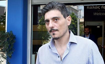 Γιαννακόπουλος: «Μόνος δεν συνεχίζω στην ΚΑΕ. Χωρίς ανταπόκριση φεύγω το 2020»