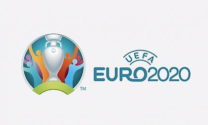 Αυτή είναι η μπάλα του Euro 2020