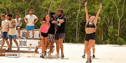 Survivor 3: Απόψε ο μεγάλος τελικός - Πώς θα αναδειχθεί ο νικητής