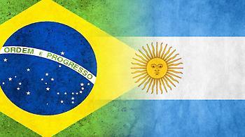 Πρόωρος τελικός στο Copa America