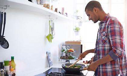 Κανόνες διατροφής που θα αλλάξουν τη ζωή σας