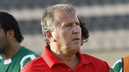 Ζίκο: «Κυρίαρχη η Γιουβέντους, αδύναμο το ιταλικό πρωτάθλημα»