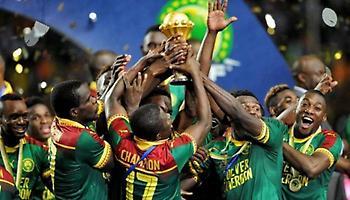 Εκπλήξεις και ανατροπές στο Κύπελλο Εθνών Αφρικής