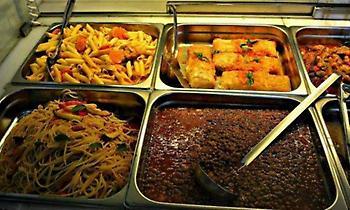 Ωδή στο πιο αδικημένο ελληνικό φαγητό