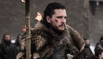 Πέντε αποκαλύψεις για το πρίκουελ του Game of Thrones