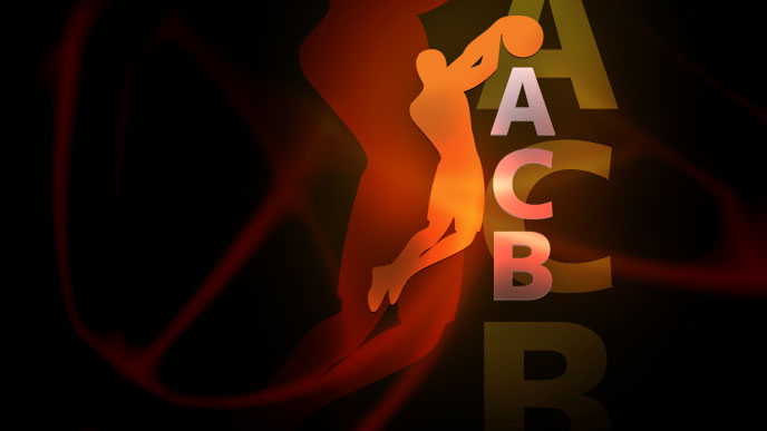 ACB κατά Ευρωλίγκας: «Απορρίπτουμε το νέο μοντέλο»