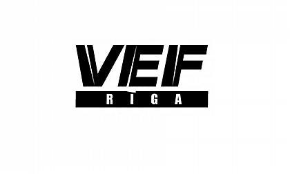 Αποχώρησε από την VTB League η Ρίγα