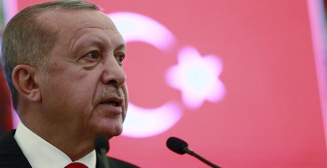 Η Τουρκία άρχισε να παραλαμβάνει τους S-400