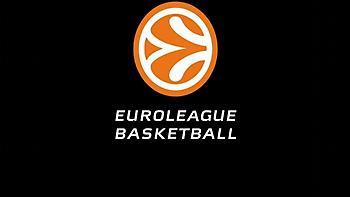 Ικανοποιημένη από τις αλλαγές η Ένωση Παικτών της Ευρωλίγκας