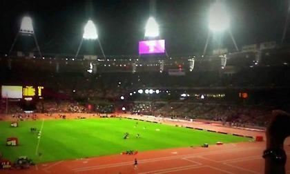 Η δολοφονία που αποκάλυψε το μυστικό της υπεραθλήτριας των 18 παγκόσμιων ρεκόρ