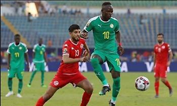 Επεισοδιακή πρόκριση στον τελικό για τη Σενεγάλη!