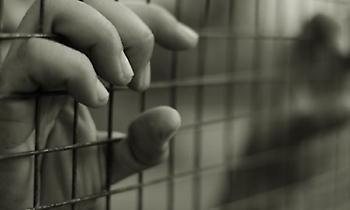 Άρτα: Κρατούσαν φυλακισμένους 14 Πακιστανούς και ζητούσαν λύτρα
