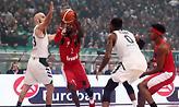 Κατέθεσε 8 ευρώ στο Pao Alive η ΚΑΕ Ολυμπιακός (pic)!