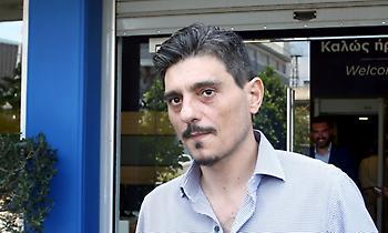 Γιαννακόπουλος: «Δεν δίνετε καλύτερα τα 8 ευρώ στη ΔΕΗ ή στον Μιλουτίνοφ»