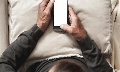 Εξαρθρώθηκε εγκληματική οργάνωση που εξαπατούσε τηλεφωνικά ηλικιωμένους