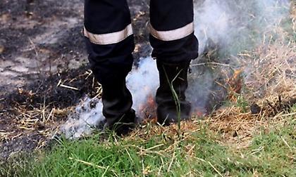 Πυρκαγιές στη νότια Γαλλία, πάνω από 2.500 κατασκηνωτές απομακρύνθηκαν
