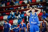 Π. Καλαϊτζάκης: «Χάσαμε δικό μας παιχνίδι»