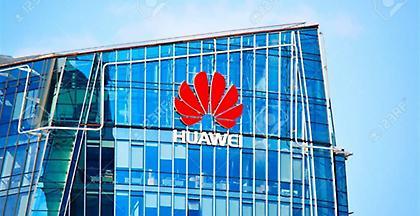 Ιταλία-Huawei: Επένδυση 2,75 δισ. ευρώ και 3.000 θέσεις εργασίας