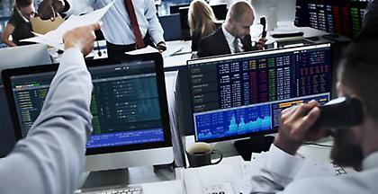 Οδηγός για έξοδο από τα υψηλά πλεονάσματα η επιτυχημένη έξοδος στις αγορές