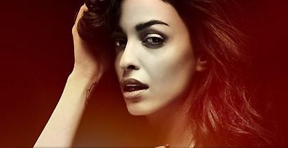 Η απάντηση Μητσοτάκη για το αν θα στείλει Φουρέιρα στη Eurovision (video)
