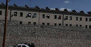 Αποφυλάκιση ζητά ο Γ. Αντωνόπουλος - Τι αναφέρει σε πολυσέλιδο υπόμνημά του