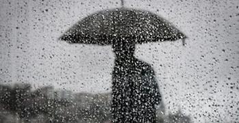 Αντίνοος: Διακοπές ρεύματος, έντονη βροχή, πλημμυρισμένοι δρόμοι σε Φθιώτιδα