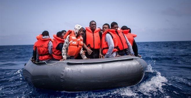 Έως 6.000 ευρώ το άτομο χρέωνε το κύκλωμα διακίνησης μεταναστών της Κω