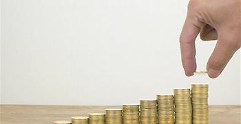 Ξεπέρασε τον Μπιλ Γκέιτς: Αυτός είναι ο 2ος πιο πλούσιος άνθρωπος του κόσμου