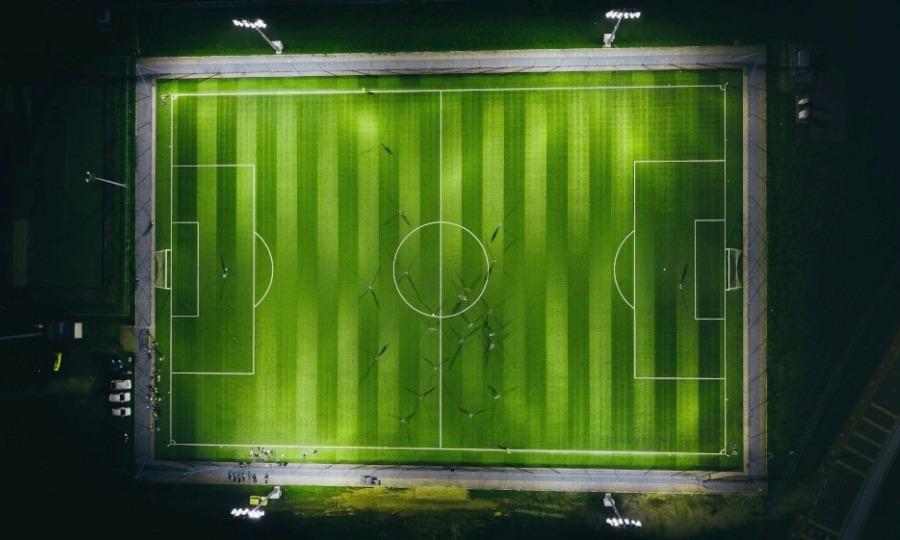 Το αίνιγμα της Ντόρτμουντ: Ο ποδοσφαιρικός γρίφος που μόνο 1/10 καταφέρνει να λύσει