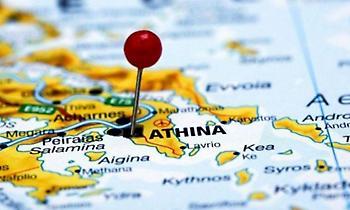 Κουίζ: Θα βρεις πρώτος από ποια περιοχή της Ελλάδας είναι αυτές οι 10 ομάδες ποδοσφαίρου;