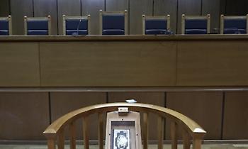 Προσωρινή αναστολή του νέου Ποινικού Κώδικα εξετάζει η κυβέρνηση