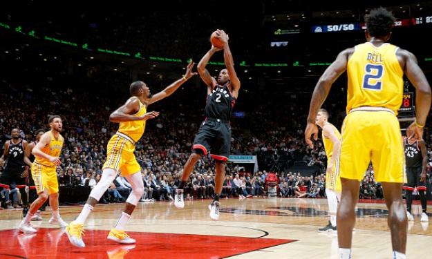 """Το NBA αναρωτιέται: """"Τελικά, πόσοι αξίζουν ένα μαξ συμβόλαιο;"""""""