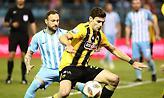 Κετσετζόγλου: «Έχει πολλές συμπάθειες στην ΑΕΚ ο Μπογέ - Ταιριάζει με το πλάνο Καρντόσο»