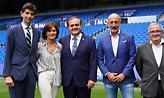«Φιξάρουν» χαμηλό εισιτήριο στα μεταξύ τους ματς οι βασκικοί σύλλογοι