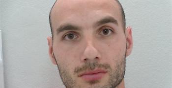 Αυτός είναι ο 27χρονος που δολοφόνησε την Αμερικανίδα Βιολόγο στην Κρήτη
