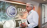 Παπαδόπουλος: «Νίκησε το ελληνικό μπάσκετ, ίσως καλύτερα χωρίς αυτούς»