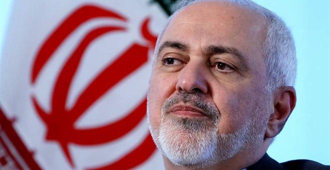 Ιρανός ΥΠΕΞ: Δεν έχω πληροφορία περί κατάρριψης ιρανικού UAV