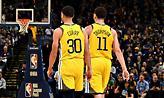NBA: Τα πιο ακριβά δίδυμα της σεζόν 2019/20! (photo)