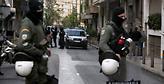 Μπαλάσκας: Ο Χρυσοχοΐδης βρήκε εκατοντάδες αστυνομικούς σε θέσεις λούφας
