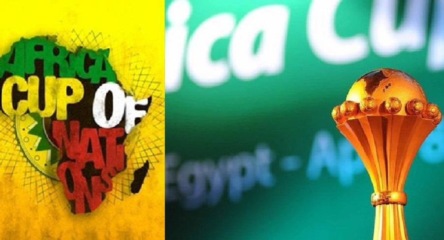 Τελικός του Κόπα Άφρικα που θα κριθεί στις λεπτομέρειες