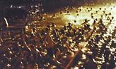 300 δραχμές το εισιτήριο: Το ελληνικό Γούντστοκ με τους 50.000 θεατές που έμεινε στην ιστορία