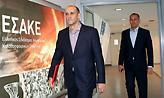 ΚΑΕ Ολυμπιακός: «Δεν κάνουμε βήμα πίσω, για καθαρά νομικούς λόγους η δήλωση συμμετοχής στην Α2»