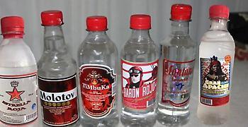 Κόστα Ρίκα: Αλκοόλ νοθευμένο με μεθανόλη στοίχισε τη ζωή σε 19 ανθρώπους