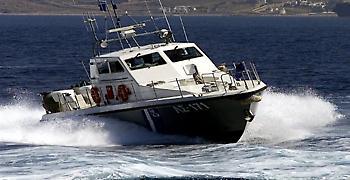Άνδρας εντοπίστηκε νεκρός σε βραχώδη περιοχή σε παραλία του Ηρακλείου