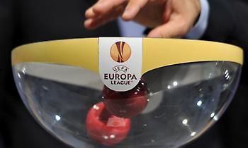 «Λιγόστεψαν» οι αντίπαλοι του Άρη στο Europa League