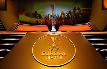 Οι έξι υποψήφιοι αντίπαλοι της ΑΕΚ στο Europa League