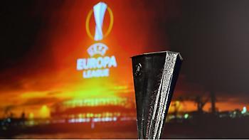 Οι… επόμενοι αντίπαλοι του Ατρομήτου στο Europa League