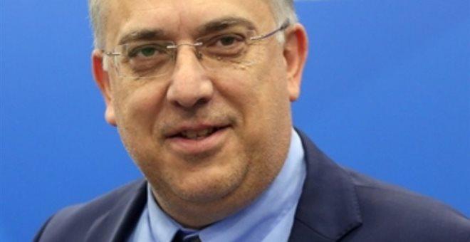 Θεοδωρικάκος: Την ερχόμενη Δευτέρα το νομοσχέδιο για τοπική αυτοδιοίκηση